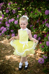 Charlotte Collins Dancers Image Spring 2021 Dance Portraits Spring Flowers Portraits Dancer New England Western Mass Candid Formal Nature Professional Photographer Near Me Local Small Business Senior Pictures Photos Love Happy Kid Kimberly Hatch Photograp