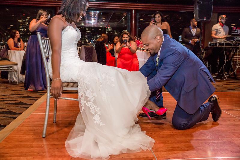 Our Wedding - Moya & Marvin-541.jpg