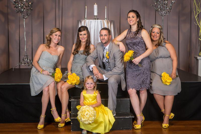 Wedding - Thomas Garza Photography-417.jpg