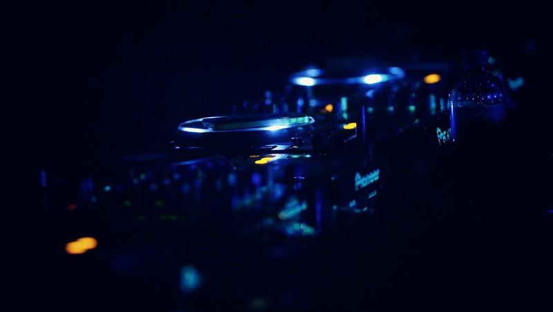 P2230490_cb.jpg