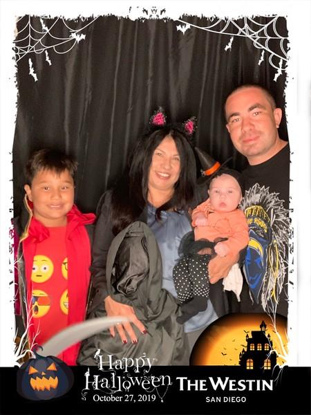 Westin_Halloween_Party_2019_photo_23.jpeg