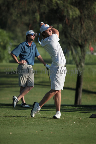 Goose Creek 2nd Tee 36.jpg