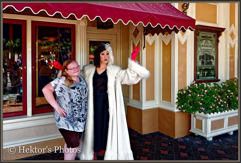 Disneyland Leica Q-2.jpg
