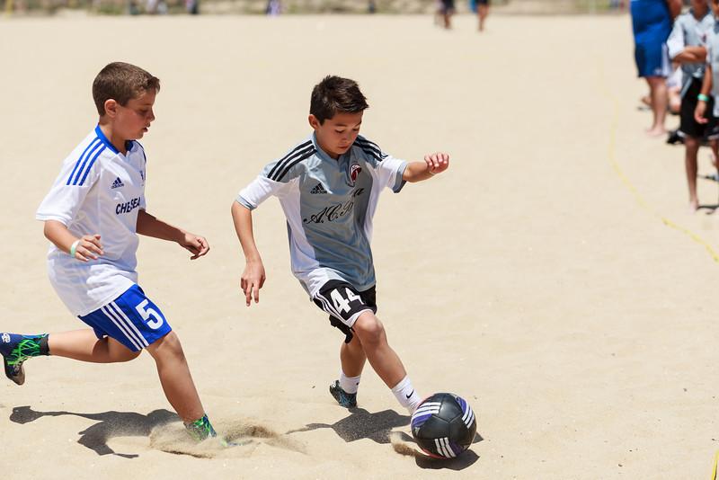 2014.06.07 Sand Soccer AC Brea vs Chelsea 0001.jpg
