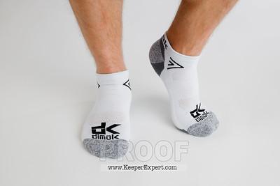 Dec 12 2019 Socks