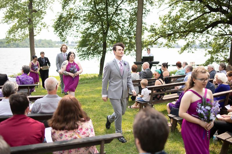 Abigail Truman Wedding (340).jpg