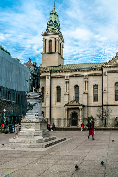 Zagreb-Lower-City-Walking-Tour-3222.jpg