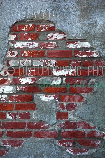 Brick Wall and Cement_batch_batch.jpg