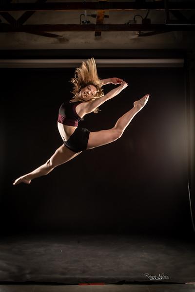 Lucy Rhoades-107.jpg