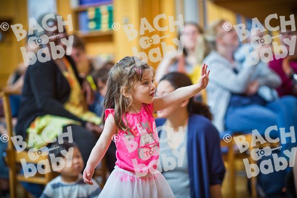 Bach to Baby 2017_Helen Cooper_Bromley_2017-05-23-20.jpg