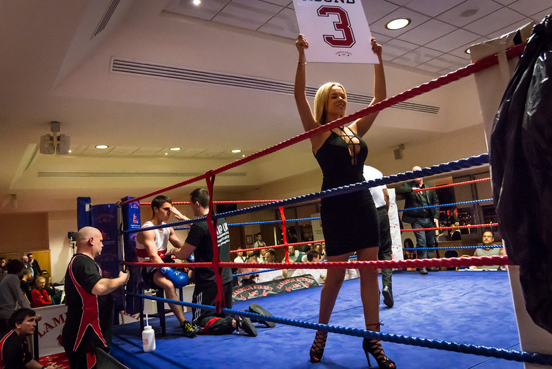 -Boxing Event March 5 2016Boxing Event March 5 2016-19730973.jpg