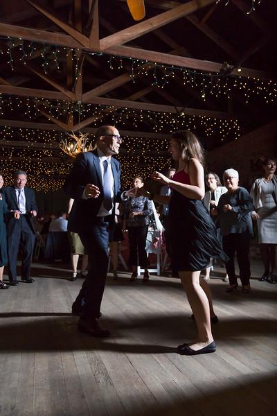 Rufina Wedding Party-4142.jpg