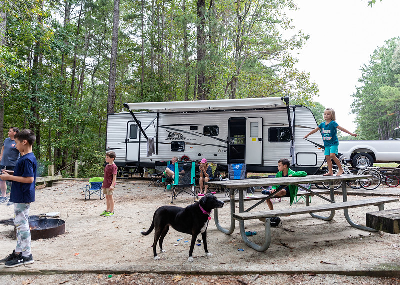 family camping - 111.jpg