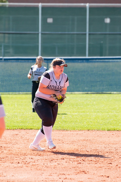 IMG_4189_MoHi_Softball_2019.jpg