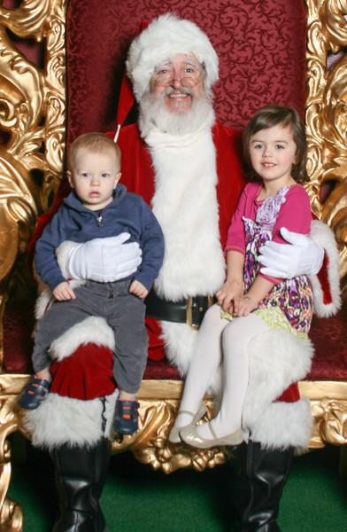 20151228-Santa Photo 2015.jpg