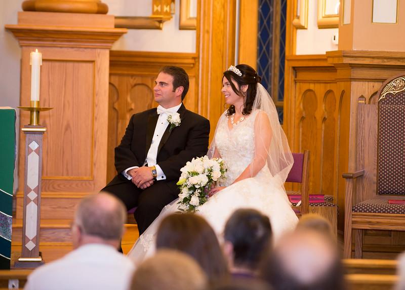 Guarino-Wedding-0042.jpg
