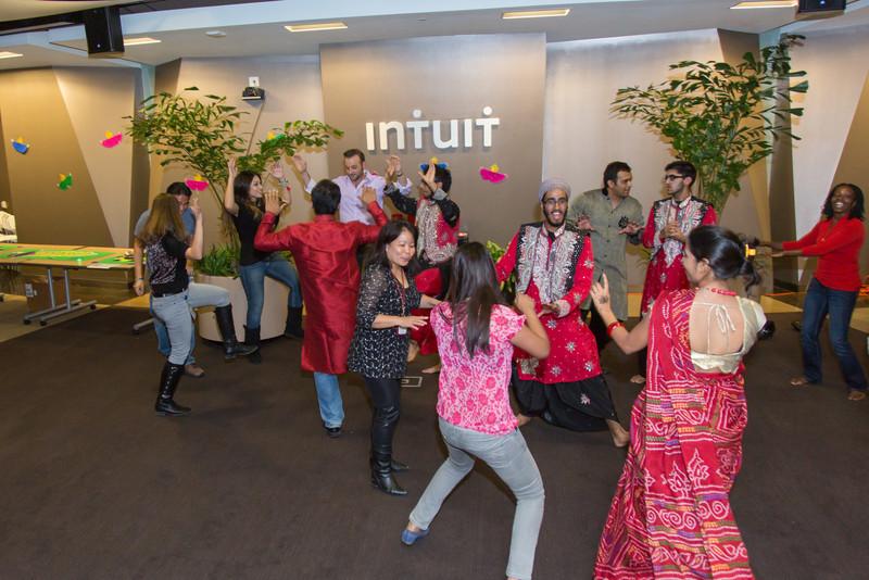 Intuit_Diwali_13-7431.jpg