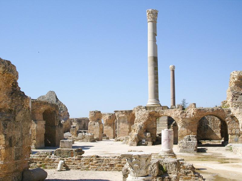 Tunisia 038.jpg