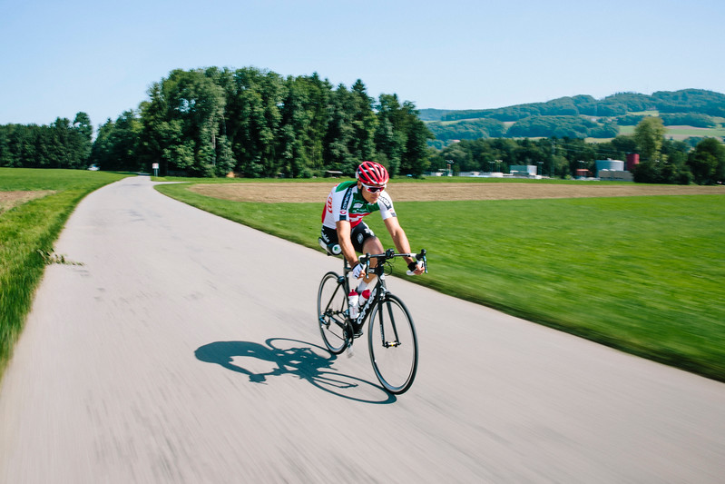 ParalympicCyclingTeam-54.jpg