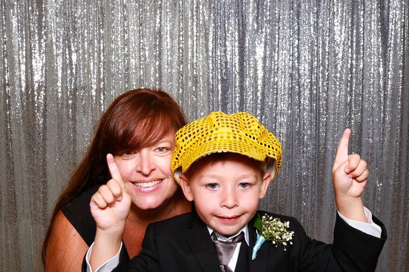 Photo Booth Rental, Fullerton, Orange County (108 of 351).jpg