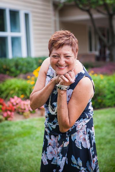 Grandma june 2015-6395.JPG