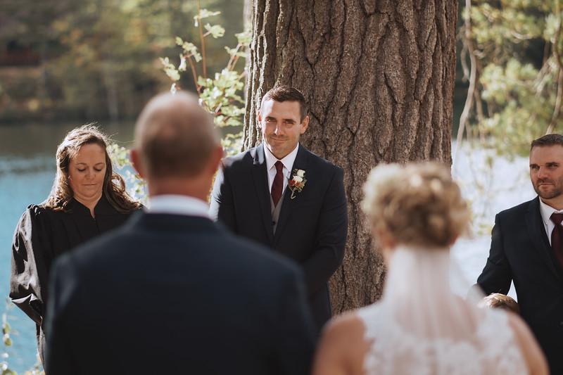 White Lake Lodges Rustic Adirondack Wedding 061.jpg