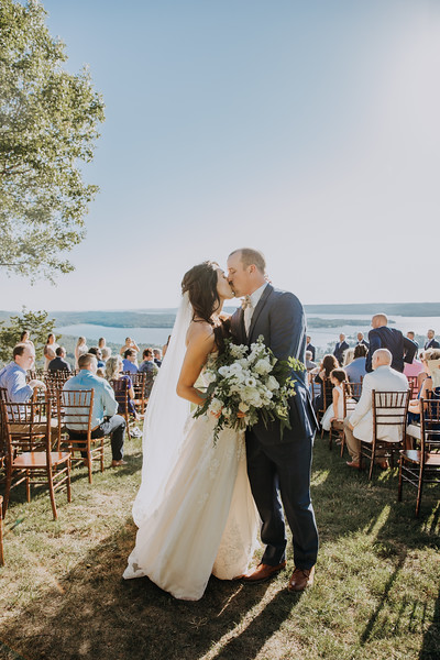 Goodwin Wedding-754.jpg