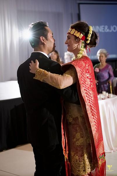 Wedding of Elaine and Jon -599.jpg