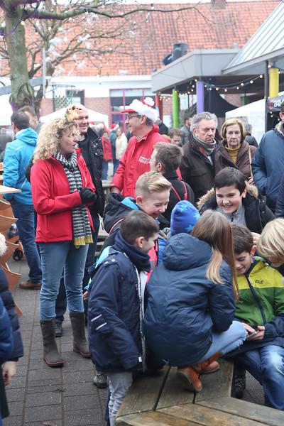 sfeerfotot's kerstmarkt 2016 (9).jpg