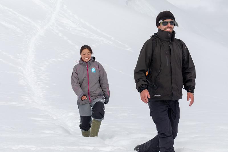 2019_01_Antarktis_03360.jpg