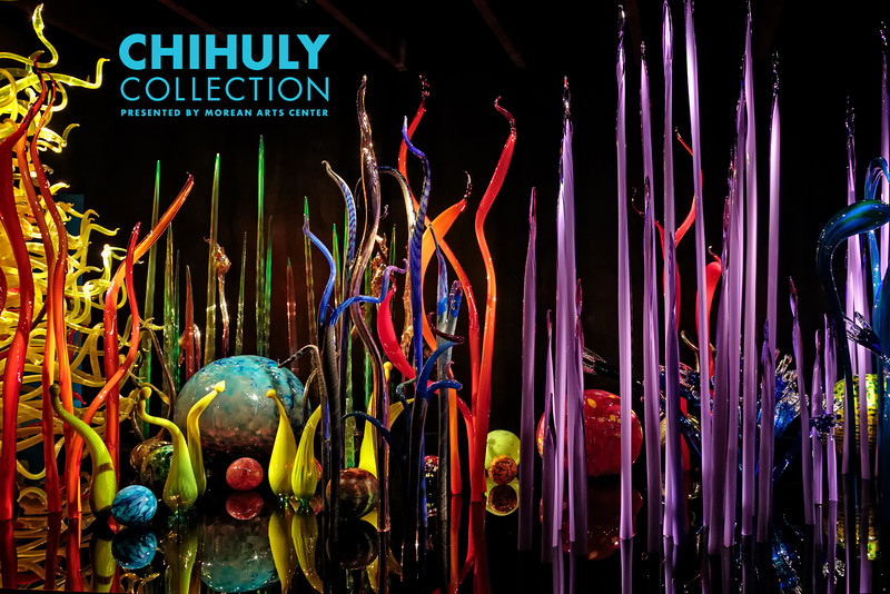 Chihly Collection - Reeds.jpg