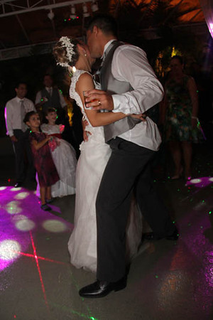 BRUNO & JULIANA 07 09 2012 (718).jpg