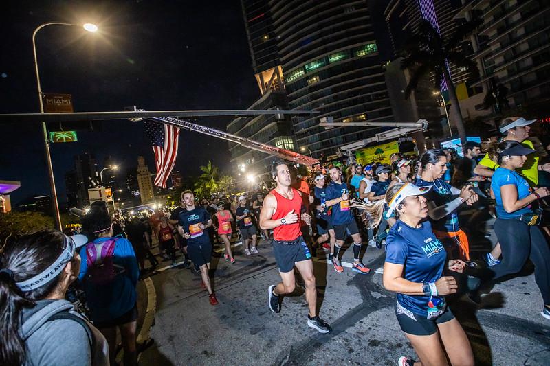 020920 Miami Marathon-115.jpg