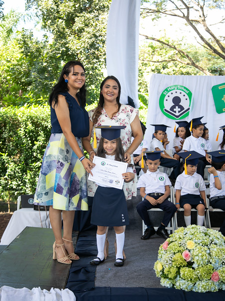 2019.11.21 - Graduación Colegio St.Mary (464).jpg
