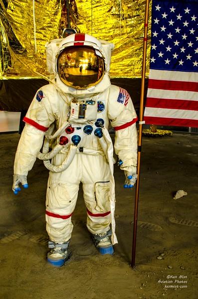 space_3_Original.jpg