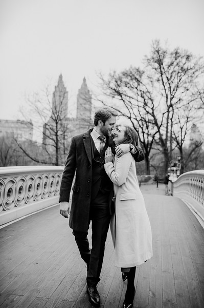 Tara & Pius - Central Park Wedding (189).jpg