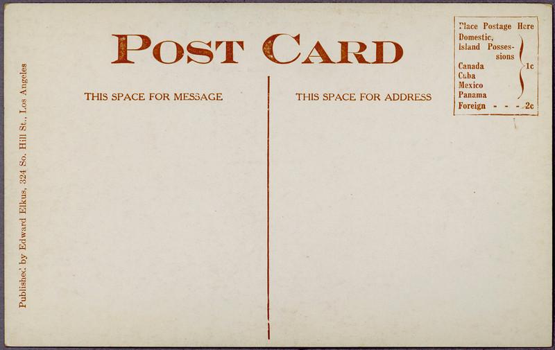 pcard-print-pub-pc-59b.jpg