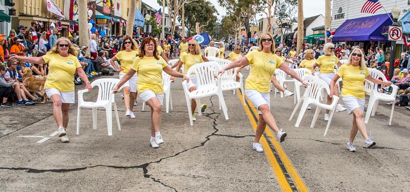 BalIlsleParade_Dancers-23.jpg