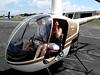 Peachtree DeKalb Airport Air Show 2010 :
