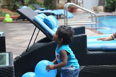 Images from folder Kavin Uma