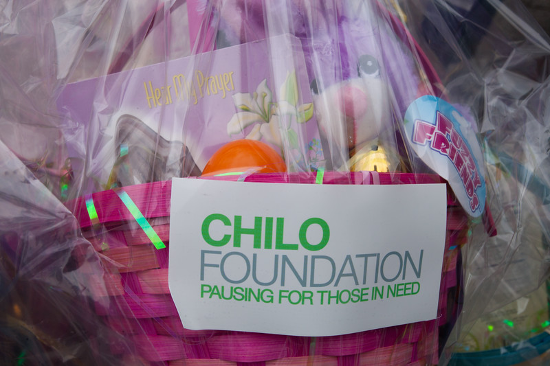 Chio Easter Baskets-61.jpg