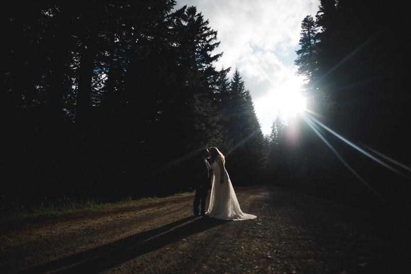 Travel Adventure Wedding Photographer - Mt Rainier - Rose-35.jpg