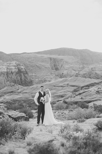 Bridals-150.jpg