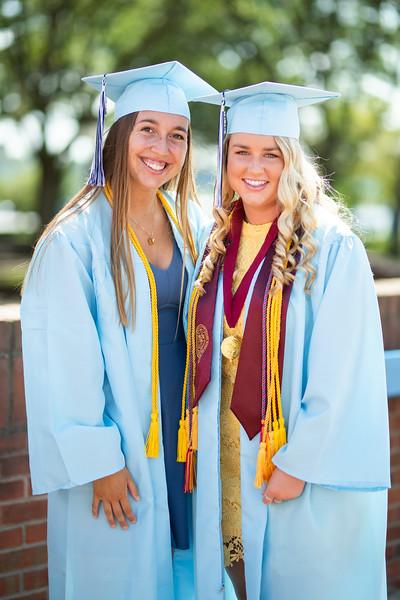 Graduation-17.jpg