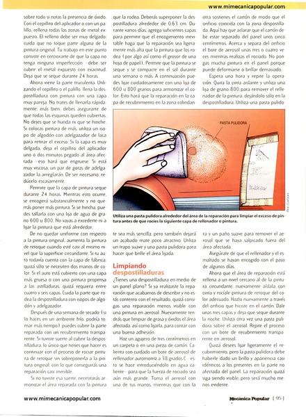 mecanico_del_sabado_despostilladuras_diciembre_2001-03g.jpg
