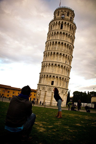pisa jamie and guilia.jpg