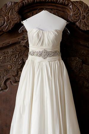 New Maggie Soterro wedding dress for sale