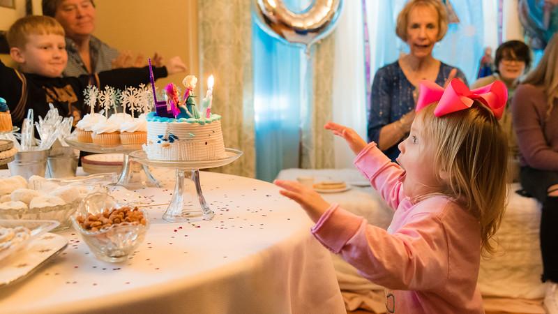 Jan Birthdays-7501414.jpg