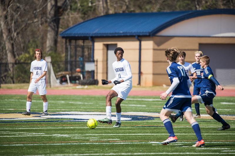 SHS Soccer vs Providence -  0317 - 892.jpg