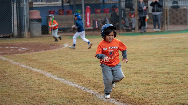 Will_Baseball-54.jpg